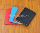 """Bao Da Samsung Galaxy Tab S2 8.0"""" T715 BOOK COVER, hiệu BELK"""