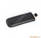 Bao da cầm tay cho Nokia 6700c gold màu đen