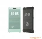 Bao Da Huawei Honor 7 View Flip Cover Case Chính Hãng