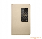 Bao Da Huawei honor X2 Mediapad X2 Chính Hãng