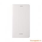 Bao Da Huawei P8 Lite Smart Flip Leather Stand Case Chính Hãng