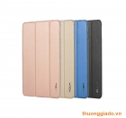 Bao Da iPad mini 4 ( Hiệu ROCK, Touch Series protective case )