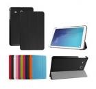 Bao Da KAKU cho Samsung Galaxy Tab E T560