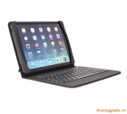 Bao da kèm bàn phím bluetooth cho iPad Air (Hiệu BELKIN)