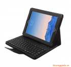 "Bàn Phím Bluetooth iPad Pro 12.9"" kèm bao da book cover"