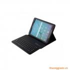 "Bàn Phím Bluetooth Samsung Tab S2 9.7""/ T815/ T810 kèm bao da book cover"
