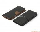 Bao Da LG G5, LG F700 MERCURY flip leather case