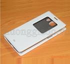 Bao Da LG Optimus Gx F310L ( Daily View Case )
