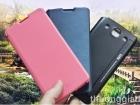 Bao Da LG Optimus Gx F310L Premium Flip Cover Case ( Hiệu Lots )