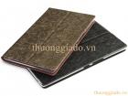 Bao Da Máy Tính Bảng Asus Zenpad 8.0 Z380c Leather Case