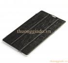 Bao Da Máy Tính Bảng Asus ZenPad C 7.0 (Z170CG) Leather Case