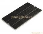 Bao Da Máy Tính Bảng Lenovo ideatab A8-50F Leather Case