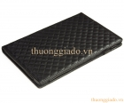 Bao Da Máy Tính Bảng Sony Xperia Z2 Tablet (10.1inch) Leather Case
