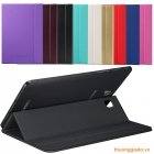 "Bao Da Samsung Galaxy Tab S2 8.0"" T715 Book Cover (Hàng Copy)"