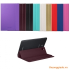 "Bao Da Samsung Galaxy Tab S2 9.7"" T815 Book Cover (Hàng Copy)"