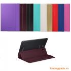 "Bao Da Samsung Galaxy Tab S2 9.7"" T815 Book Cover (Hàng Copy)"