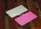 Bao Da Sony Xperia Z4/Z3+/Z3 Plus ( Hiệu X-Level, FIBColor )
