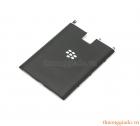 Nắp lưng (nắp đậy pin) Blackberry Passport Q30 màu đen chính hãng