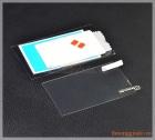 Miếng dán màn hình Blackberry Keyone (hiệu Vmax, TPU-T250)