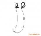 Tai nghe thể thao không dây Xiaomi Mi Sports Bluetooth Headset