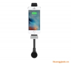 Belkin Car Charge and Navigation Mount with Lightning Connector for iPhone 5S, iPhone 6