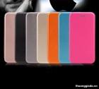 """Bao da cầm tay iPhone 6 & iPhone 6s (4.7""""), hiệu OPEN"""