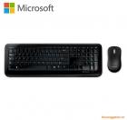 Bộ chuột bàn phím không dây Microsoft Wireless Desktop 800 (2LF-00020)