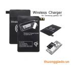 Bo mạch sạc không dây Samsung Galaxy S5 G900 Wireless Charger Accept