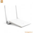 Bộ Phát Wifi Xiaomi-Mi Router mini