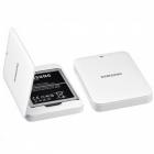 Bộ Pin+sạc rời Samsung Galaxy S5 Zoom-K Zoom Etra Battery Kit Chính Hãng