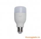 Bóng đèn Led Xiaomi - Xiaomi Yeelight LED (Phiên bản màu trắng)