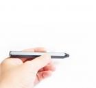 Bút cảm ứng cho màn hình cảm ứng điện dung(Loại siêu to)