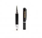 Bút cảm ứng điện dung Baseus 3 tính năng trong 1(kèm đèn Laser,bút bi)