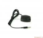 Đế sạc điện (sạc pin) cho Samsung Gear Fit 2 R360