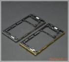 Thay vành viền Benzel Sony Xperia  Z5 Premium/ Z5 Plus (hàng tháo máy)
