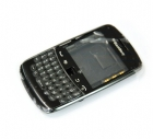 Bộ Vỏ BlackBerry 9360 Original Housing