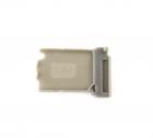 Khay sim HTC Desire 626s/ Desire 626 Plus