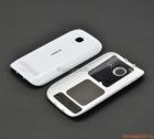 Nắp lưng (nắp đậy pin) Nokia 603 (Hàng chính hãng)