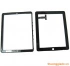 Cảm ứng iPad I