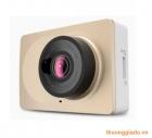Camera hành trình Xiaomi-Yi Car WiFi DVR Camera (bản 2K)