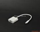 Cáp chuyển đổi từ Type-C USB sang HDMI
