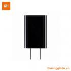 Củ sạc Xiaomi 5V-2A (MDY-08-EF)