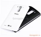 Nắp lưng LG G3 bản Hàn Quốc/ LG F400 (có Anten)
