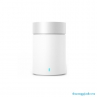 Loa tròn Xiaomi Mi Bluetooth 4.1 Speaker 2