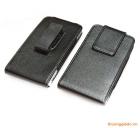 Bao da đeo thắt lưng cho Samsung Galaxy Note7,Note 5,Note 3,N7100,N750  (Xoay 360 độ)