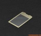 Thay Mặt kính Nokia 8800 Arte Gold, Gold Arte Màu Vàng Gold