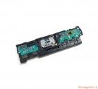 Thay thế loa chuông và cụm mạch tiếp sóng Sony Xperia Z3 D6603 L55