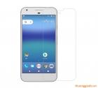 """Miếng dán kính cường lực cho Google Pixel (5.0"""") Tempered Glass"""