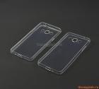 Ốp lưng silicon siêu mỏng Samsung Galaxy J3 (2017) J3110, J3 Pro (Ultra Thin Soft Case)