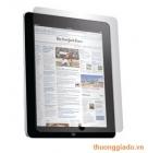 Dán màn hình iPad I Screen Protector